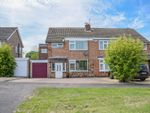 Thumbnail for sale in Fairstone Hill, Oadby, Leicester