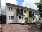 Thumbnail to rent in Elizabeth Close, Ivybridge