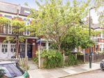 Thumbnail for sale in Sidney Road, St Margarets, Twickenham