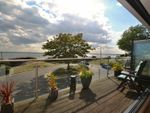 Thumbnail for sale in Chalkwell Esplanade, Westcliff-On-Sea, Essex