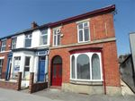 Thumbnail to rent in Greek Street, Edgeley, Stockport, Cheshire