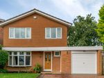 Thumbnail for sale in Barcheston Road, Knowle, Solihull