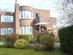 Property history Canons Park Close, Edgware, Middx HA8