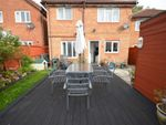 Thumbnail to rent in Masefield Close, New Ferry, Wirral