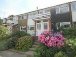 Thumbnail for sale in River Mead, Worthing Road, Horsham