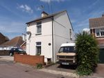 Thumbnail for sale in Reed Street, Cliffe, Rochester, Kent
