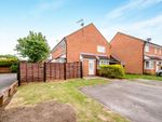 Thumbnail for sale in The Paddocks, Flitwick, Bedford