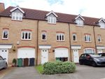 Thumbnail to rent in Dunlop Avenue, Farnley, Leeds