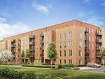 "Thumbnail to rent in ""Lambert Court"" at Chapel Hill, Basingstoke"