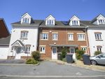 Thumbnail for sale in Eaton Place, Larkfield, Aylesford