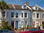 Thumbnail for sale in Westbourne Gardens, Hove