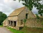 Thumbnail to rent in Romans Yard, Fields Road, Chedworth, Cheltenham