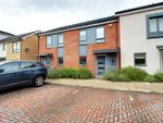 Thumbnail for sale in Puffin Way, Reading, Berkshire