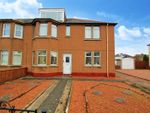 Thumbnail to rent in Viewpark Road, Motherwell