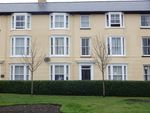 Thumbnail to rent in Queens Square, Aberystwyth