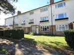 Thumbnail for sale in Boxted Road, Hemel Hempstead