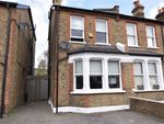Thumbnail to rent in Lower Kings Road, Kingston Upon Thames