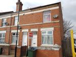 Thumbnail for sale in Canal Road, Foleshill, Coventry