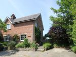 Thumbnail to rent in Dorchester, Dorset