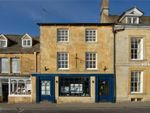 Thumbnail for sale in Howman House, The Square, Stow On The Wold, Gloucestershire