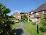 Thumbnail for sale in Springfield Meadows, Weybridge, Surrey
