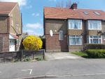 Thumbnail to rent in Imperial Road, Feltham