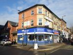 Thumbnail to rent in 2B Copson Street, Withington, Manchester, Greater Manchester