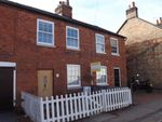 Thumbnail for sale in Broad Street, Clifton, Shefford, Bedfordshire