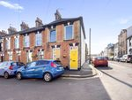 Thumbnail for sale in Mitre Road, Rochester