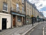 Thumbnail to rent in 16 - 17 Walcot Buildings, Walcot Buildings, Bath, Bath And North East Somerset