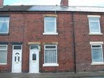 Thumbnail to rent in Denby Dale Road East, Durkar