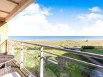 Thumbnail for sale in San Diego Way, Sovereign Harbour North, Eastbourne, East Sussex