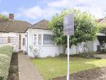 Thumbnail for sale in Whitby Road, Eastcote