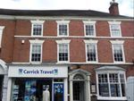 Thumbnail to rent in First Floor Offices, 19 High Street, Pershore