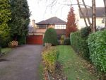 Property history Fairefield Crescent, Leicester, Leicestershire LE3