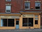 Thumbnail to rent in 129-131 Mansfield Road, Nottingham