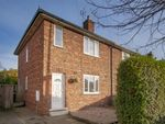 Thumbnail for sale in Ropery Road, Gainsborough