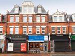 Thumbnail to rent in Tottenham Lane, London