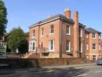 Thumbnail to rent in Office Suites, Kelso House, Grosvenor Road, Wrexham