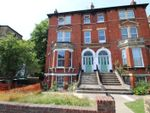 Thumbnail to rent in Anerley Park, London