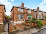 Thumbnail to rent in Ripon Drive, Darlington