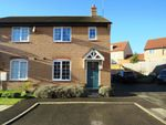 Thumbnail for sale in Lowick Close, Burton Latimer, Kettering