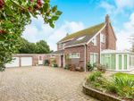 Thumbnail to rent in Milvil Road, Lee-On-The-Solent