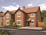 Thumbnail to rent in The Green, Bransford, Worcester, Worcestershire
