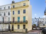 Thumbnail for sale in Cavendish Place, Brighton