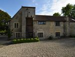 Thumbnail to rent in The Stables, Somerset House, Tormarton, South Gloucestershire