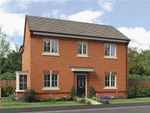 """Thumbnail to rent in """"Repton"""" at Leeds Road, Thorpe Willoughby, Selby"""