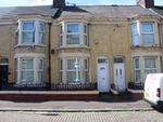 Thumbnail to rent in Adelaide Road, Kensington, Liverpool