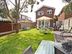 Thumbnail for sale in Leigh Beck Lane, Canvey Island