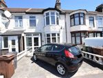 Thumbnail for sale in Movers Lane, Barking
